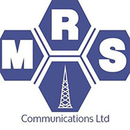MRS Communications