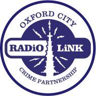 Oxford Radiolink